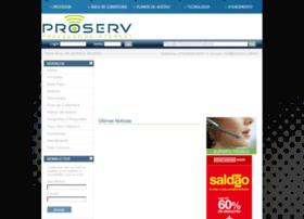 proserv.net.br
