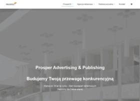 prosper24.pl