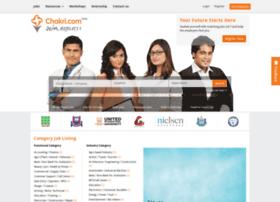 prothom-alojobs.com