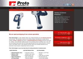 prototech.com