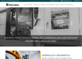 protubsa.com
