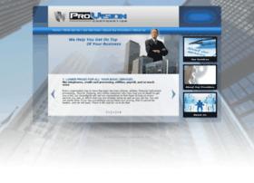 provisioncorporation.info