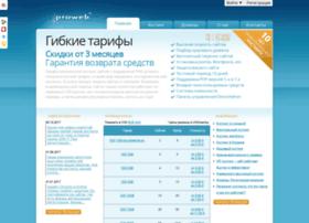 proweb.ua