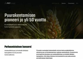 prt-forest.fi