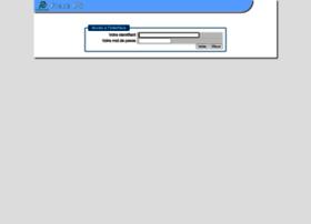 ps.resopharma.fr