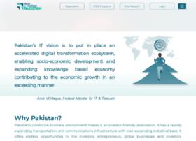 pseb.org.pk