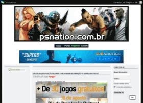 psnation.com.br