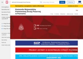 psp.wlkp.pl