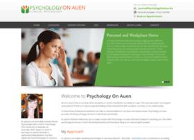 psychologyonauen.de