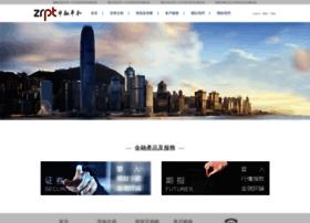 pt123.com