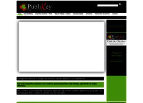 publikeybaeza.com
