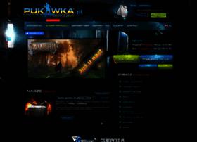 pukawka.pl
