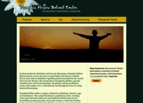 pumpkinhollow.org