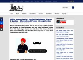 punjabi-poetry.com