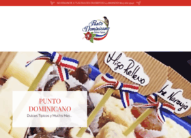 puntodominicano.com