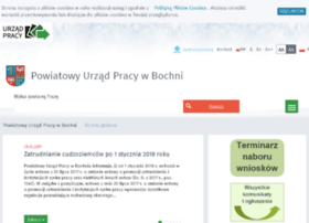 pup-bochnia.pl