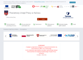 pup.kalisz.pl