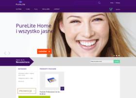 purelite.pl