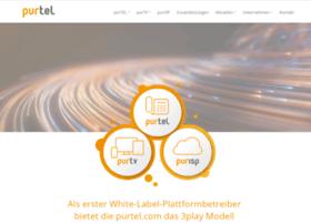 purtel.com