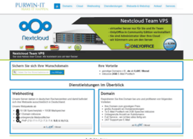 purwin-it.de