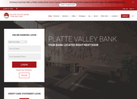 pvbank.com