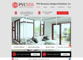 pvcsds.net