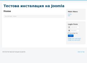 pvpgn.adminbg.info