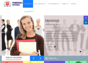 pwspsig.edu.pl