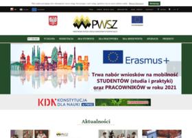 pwsz-ns.edu.pl