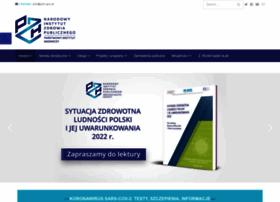 pzh.gov.pl