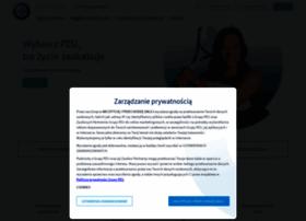 pzu.pl