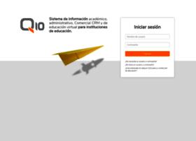 q10academico.com