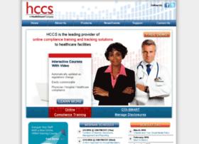 qa.hccs.com