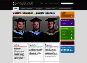 qct.edu.au
