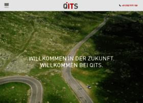 qits.de