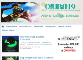 qiura49.com