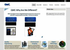 qmc.com