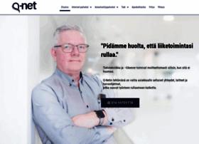 qnet.fi