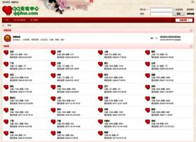 qqdna.com