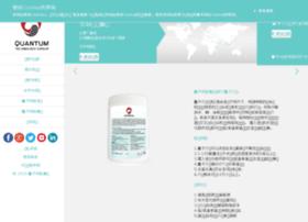 qtg.com.cn