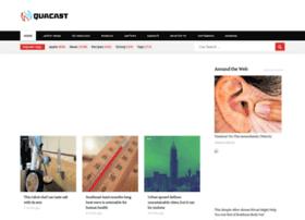quacast.com