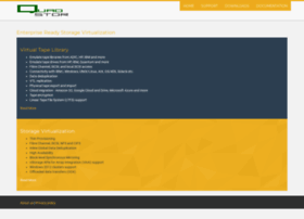 quadstor.com