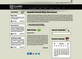 quakenet.org