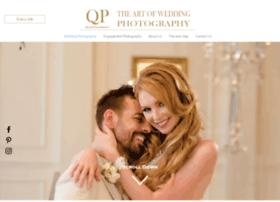qualisphotography.com.au