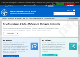 qualitapa.gov.it