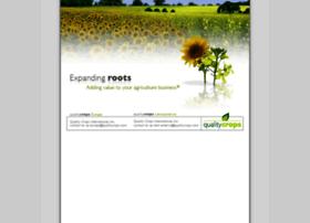 qualitycrops.com.ar