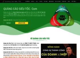 quangcaosieutoc.com