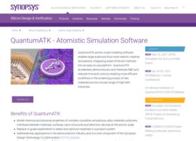 quantumwise.com