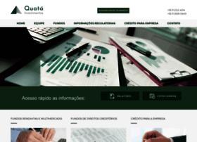 quatainvestimentos.com.br