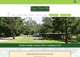queenmaryfallscaravanpark.com.au